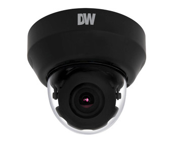 Digital Watchdog DWC-MD421DB 2.1MP Indoor Dome IP Security Camera