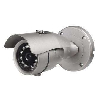 Digital Watchdog DWC-B7753TIR 2.1MP Outdoor IR Bullet HD CCTV Security Camera