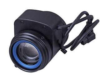 Vivotek AL-248 12~50mm CCTV Lens