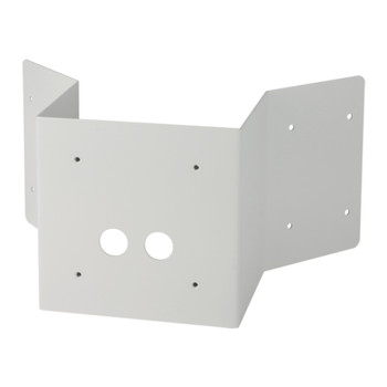 Digital watchdog DWC-V1CNM Corner Mount Bracket