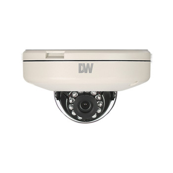 Digital Watchdog DWC-MF21M4TIR 2.1MP Outdoor Dome IP Security Camera