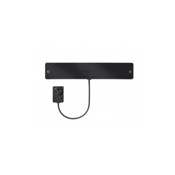 Samsung TNB-6030 Public View Monitoring Camera