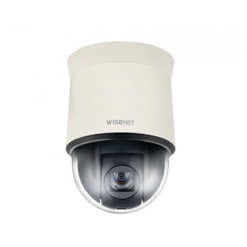 Samsung XNP-6320 2MP H.265 Outdoor PTZ IP Security Camera