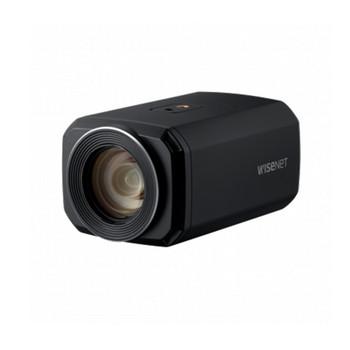 Samsung XNZ-6320 2MP H.265 Outdoor Box IP Security Camera
