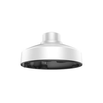 Hikvision PC155 Pendant Cap Adapter for PC130T