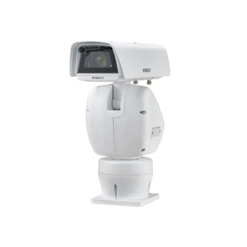 Samsung TNU-6320 2MP Outdoor PTZ IP Security Camera
