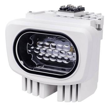Vivotek AI-109 IR Illuminator 900046100G