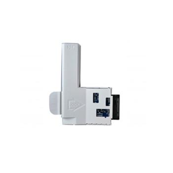 2Gig 2GIG-LTEV-A-GC3 GC3 4G LTE Cell Radio