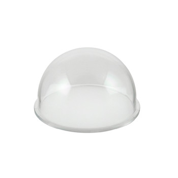 ACTi R701-70006 Transparent Dome Cover