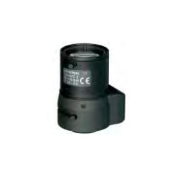 Ikegami IK'Äê12VG1040ASIR'ÄêSQ 10~40mm CCTV Lens
