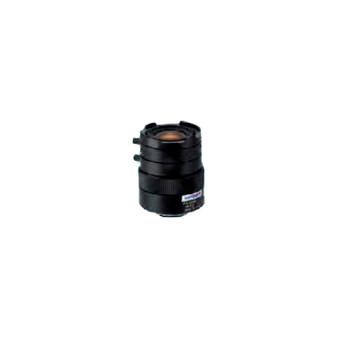 Ikegami IK-H3Z4512CSIR 4.5~12mm CCTV Lens