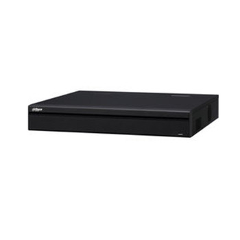Dahua X54A5L 32 Channel H.265 Penta-brid Digital Video Recorder