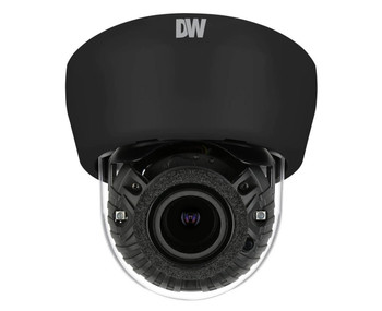 Digital Watchdog DWC-MD421TIRB 2.1MP IR Indoor Dome IP Security Camera