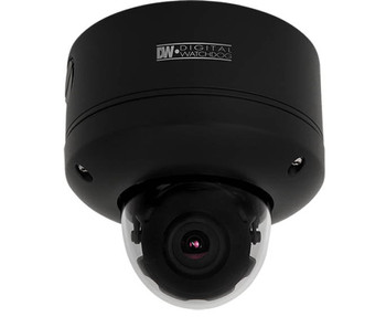 Digital Watchdog DWC-MV421DB 2.1MP Outdoor Dome IP Security Camera