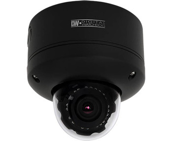 Digital Watchdog DWC-MV421TIRB 2.1MP IR Outdoor Dome IP Security Camera