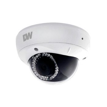 Digital Watchdog DWC-MV950TIR 5MP IR Outdoor Dome IP Security Camera