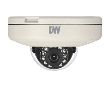 Digital Watchdog DWC-MF4Wi6 4MP IR Outdoor Dome IP Security Camera