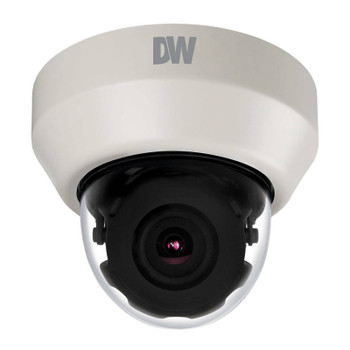 Digital Watchdog DWC-MD44WA 4MP Indoor Dome IP Security Camera
