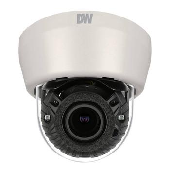 Digital Watchdog DWC-MD44WiA 4MP IR Indoor Dome IP Security Camera