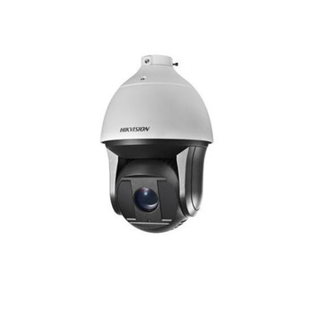 Hikvision DS-2DF8436IX-AELW 4MP IR H.265 Outdoor PTZ IP Security Camera