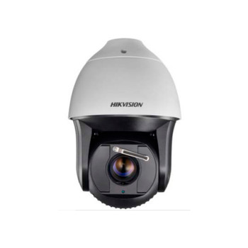 Hikvision DS-2DF8250I5X-AELW 2MP IR H.265 Outdoor PTZ IP Security Camera - 50x Optical Zoom