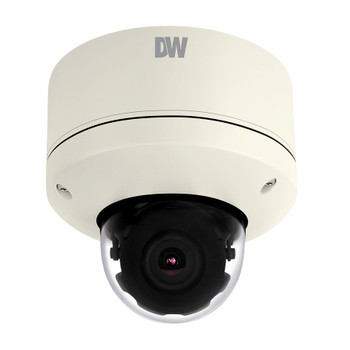 Digital Watchdog DWC-MV44WA MEGApix 4MP Outdoor Dome IP Security Camera