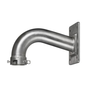 Dahua DH-PFB303W-SL Corrosion-resistant Wall Mount - Silver