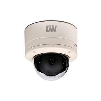 Digital Watchdog DWC-PV2M4T 2.1MP Multi-sensor Outdoor Dome IP Security Camera