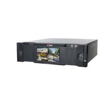 Dahua DHI-IVSS7016DR-4T 256 Channel Intelligent Video Surveillance Server