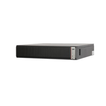 Dahua DHI-IVSS7008-1T 128 Channel Intelligent Video Surveillance Server