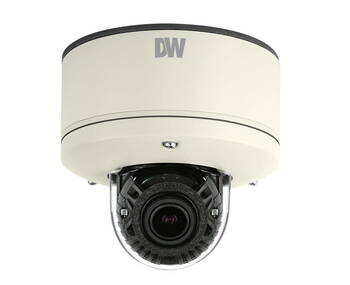 Digital Watchdog DWC-MV44WiA 4MP IR Outdoor Dome IP Security Camera