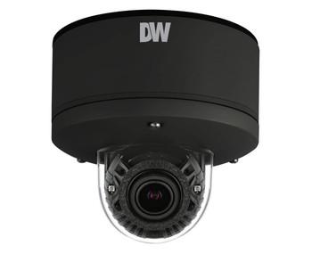 Digital Watchdog DWC-MV44WiAB 4MP IR Outdoor Dome IP Security Camera