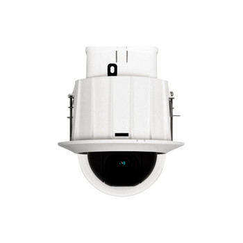 Digital Watchdog DWC-MPTZ20XFM 2MP Indoor PTZ Dome IP Security Camera - 20x Optical Zoom