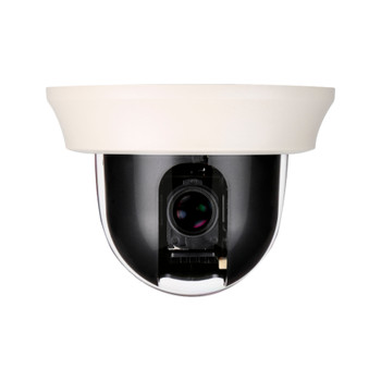 Digital Watchdog DWC-MPTZ5XFM 2MP Indoor PTZ Dome IP Security Camera
