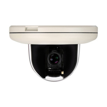 Digital Watchdog DWC-MPTZ5X 2MP Outdoor PTZ Dome IP Security Camera