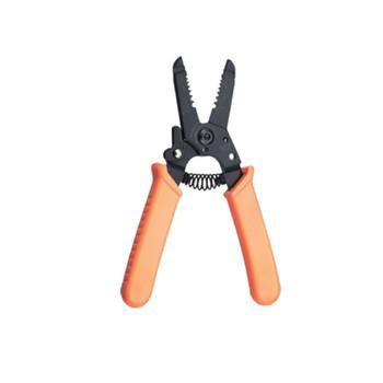 LTS LTA-T206S 4 in 1 Wire Cutters and Stripper