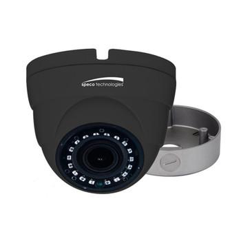 Speco VLDT3GM 2MP IR Outdoor Eyeball HD-TVI Security Camera
