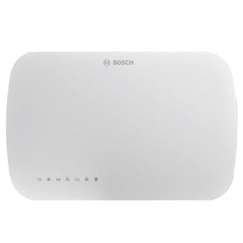 Bosch G450 Home Control Gateway