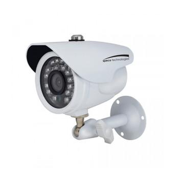 Speco CVC627MT 2MP Marine Outdoor Bullet HD-TVI Security Camera