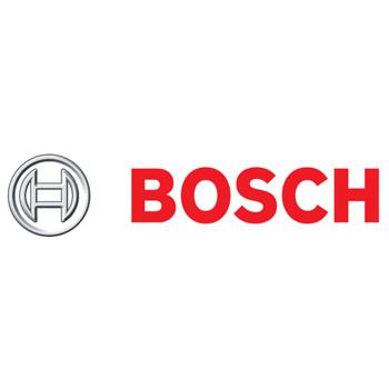 Bosch MBV-XSUB-75 License Enterprise Subsystem Expansion