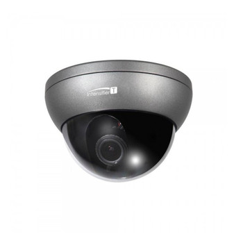 Speco HT7250T 2MP Outdoor Dome HD-TVI Security Camera