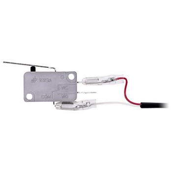 Vivotek AT-SWH-002 Door Open/Close Detection Switch