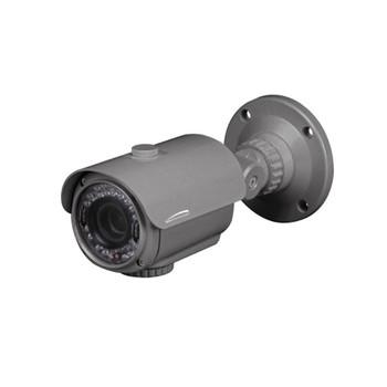 Speco O2B8M 2MP IR Outdoor Bullet IP Security Camera