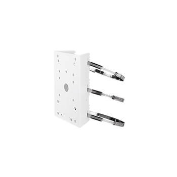 Vivotek AM-314 Pole Mount Bracket