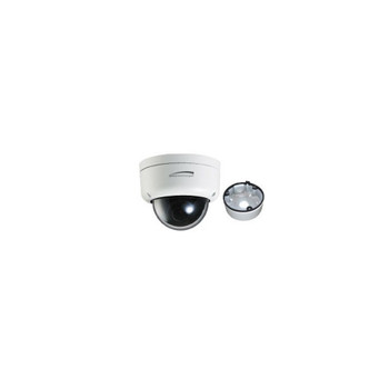 Speco O2iD8 2MP Outdoor Dome IP Security Camera