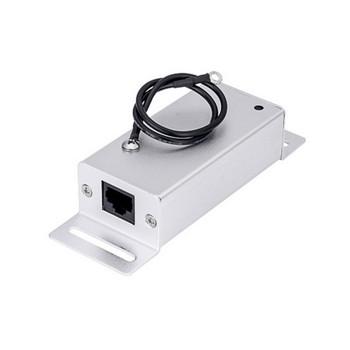 Vivotek AT-PSP-001 PoE Surge Protector