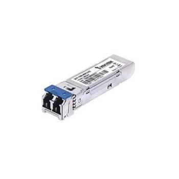 Vivotek SFP-1000-SM13-40 SFP Transceiver Modules-LC Connector