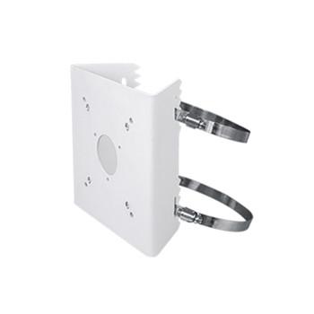 Vivotek AM-312_V01 Pole Mount Adaptor for Bullet Camera
