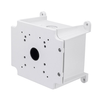 Vivotek AM-717 Juntion Box for Bullet Camera