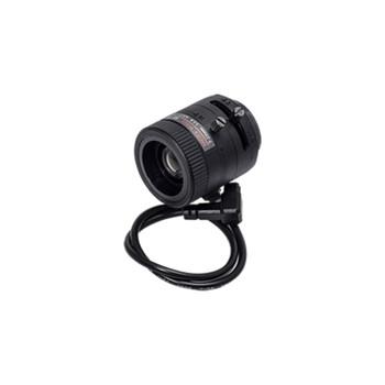 Vivotek AL-243 P-iris Camera Lens - 7 ~ 22mm, F1.4